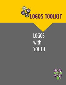 LOGOS with Youth