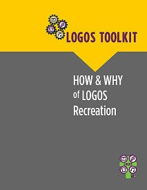 How and Why of LOGOS Recreation