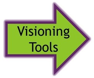 Visioning Tool for Ministry with Children and Youth