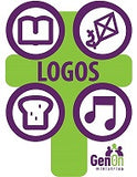 What is LOGOS Infographic