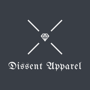 Dissent Apparel Coupons and Promo Code