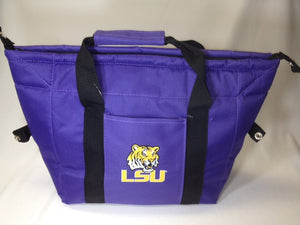 LSU Cooler Bag