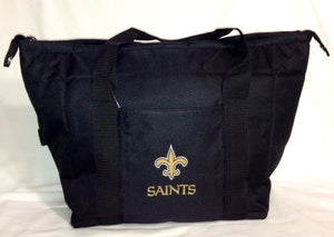 Saints Cooler Bag