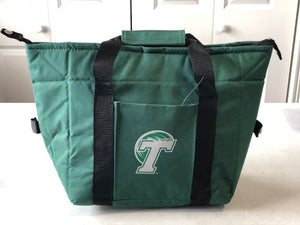 Tulane Cooler Bag