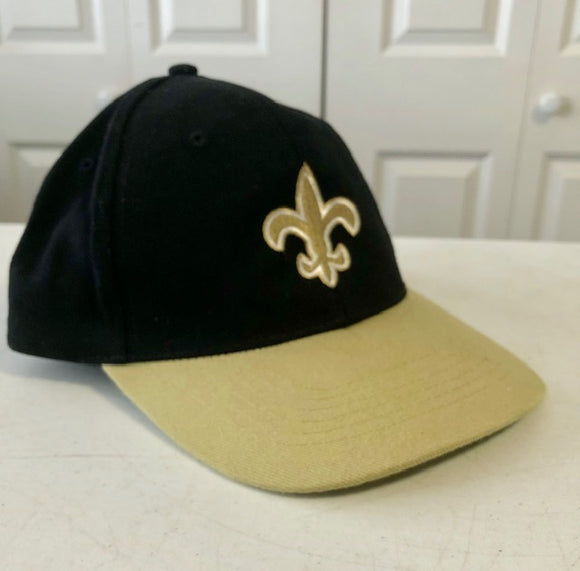 Saints Baseball Hat
