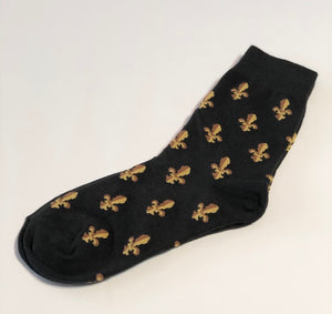 FDL Socks (ladies)