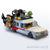 Custom LEGO ECTO Parts+Instructions - BRICKSTORMS  - 5