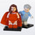 Custom LEGO Pietro Minifig – Instructions Download - BRICKSTORMS  - 3