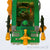 Custom LEGO Turtle Party Wagon Parts+Instructions - BRICKSTORMS  - 7