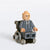 Wheelchair Classic Parts+Instructions - BRICKSTORMS  - 3