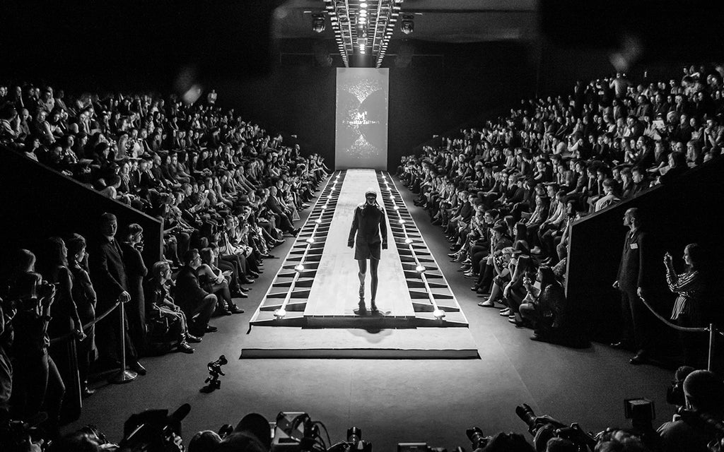 THE OFFICIAL NYFW: WOMEN'S APPLICATION IS OPEN NOW!