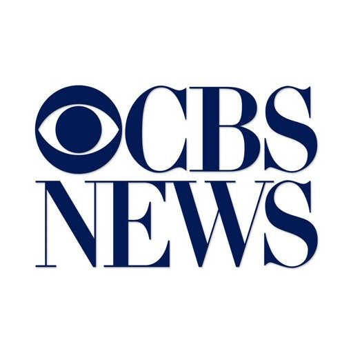 GIA Member makes headlines on CBS News!