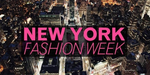 NEW YORK DESIGNERS LIST - EXCLUSIVE LIST W/ MICHAEL KORS, MARC JACOBS, CALVIN KLEIN FOR COLLABS