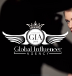 Gold Status Influencer, Model, Blogger, Celebrity - Manager included