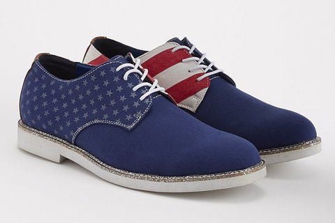 Jeffrey - Limited Edition USA