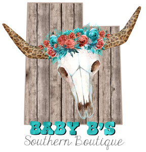 Baby B's Southern Boutique