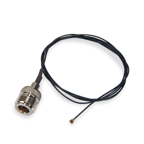 iPex to N-Type Cable