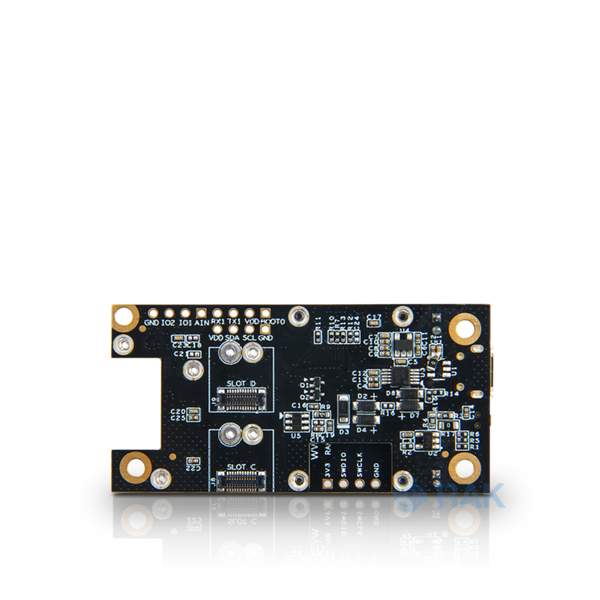 RAK4200 Evaluation Board