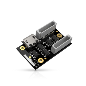 WisBlock IO Extension board | RAK5804