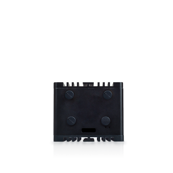 RAK7244C Enclosure