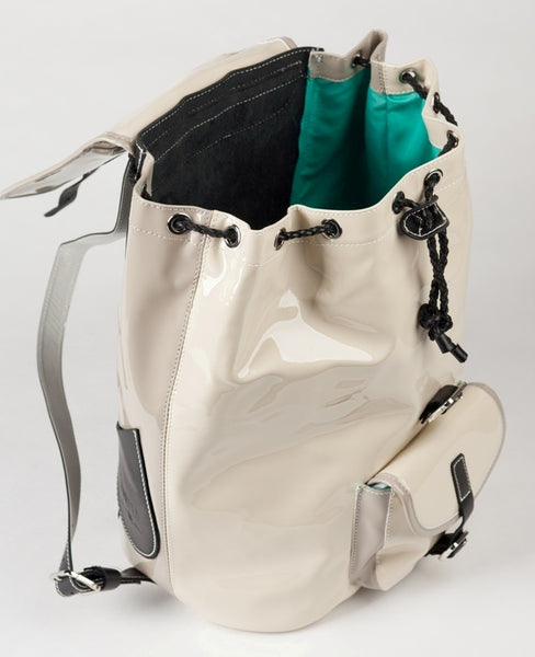 M Mueck Backpack