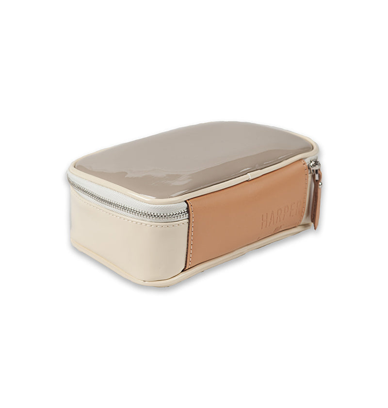 Le Corb Cosmetic Case