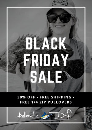 Our Biggest Sale Of The Year!  Black Friday Is ON.