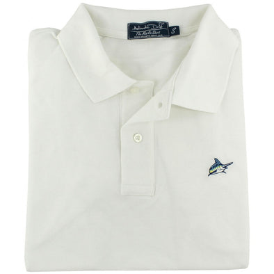 Whitecap Marlin Shirt - Atlantic Drift