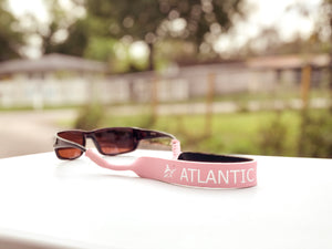 Sunglass Straps - Atlantic Drift