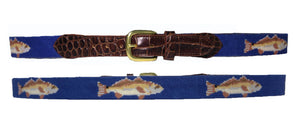 Redfish Belt - Atlantic Drift
