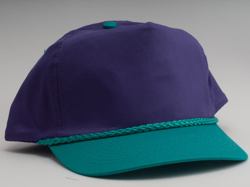 22aaf0cd ... seam tape and can embroider or screen print any logo to the front, side  and back of the hat. Please contact us using the form below for pricing and  ...