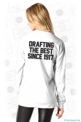 SDT NHL Long Sleeve