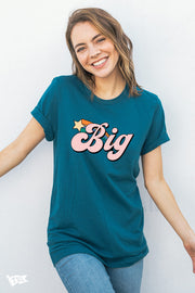 Big's Shooting Star Tee