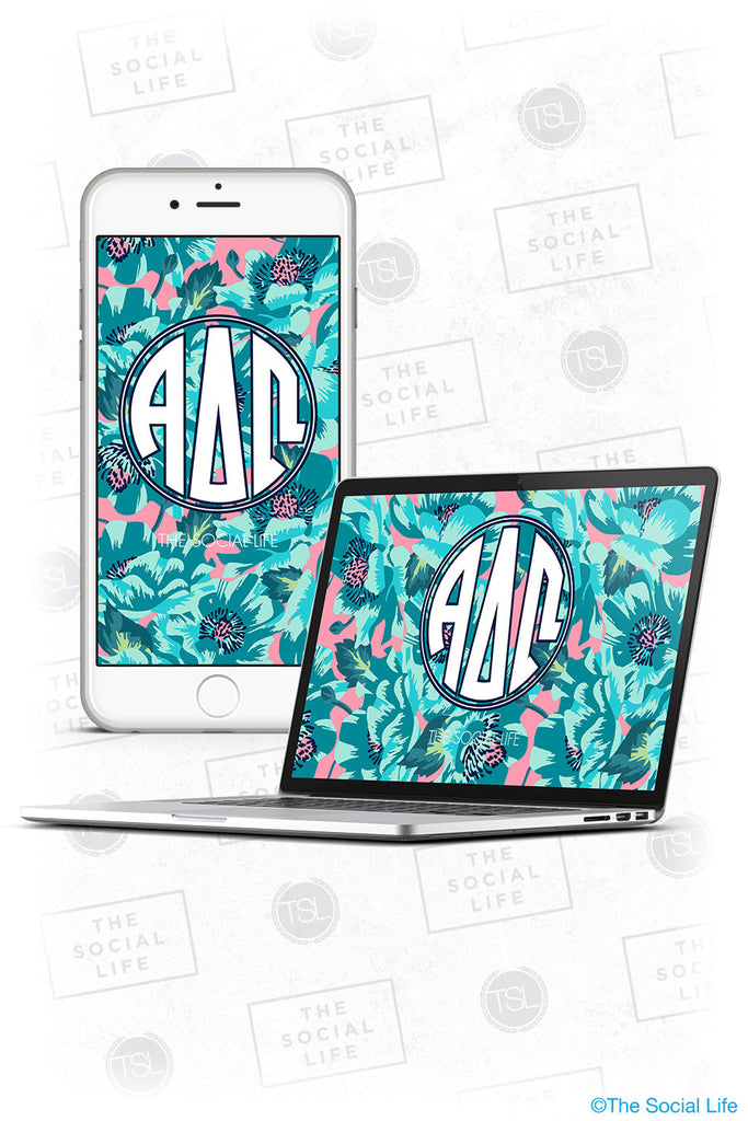 ADPi Wallpaper Pack 1