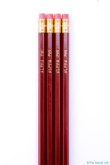 Alpha Phi Pencil Pack