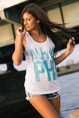 APHI - In the Clouds Tank