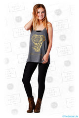 AXO Tribal Elephant Tank