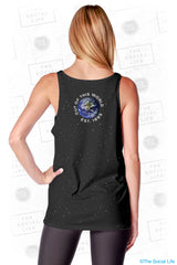 Alpha Chi Omega Out of this World Tank