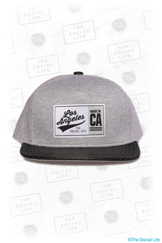 TSL - Premium Athletic Jersey Hat