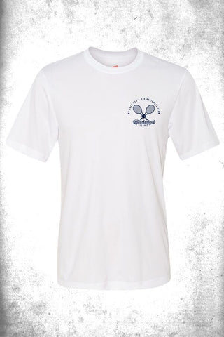 Hattiesburg Men's Tees