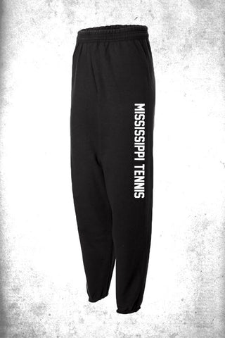 Hattiesburg Sweatpants