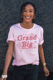 G Big's Lovely Tee