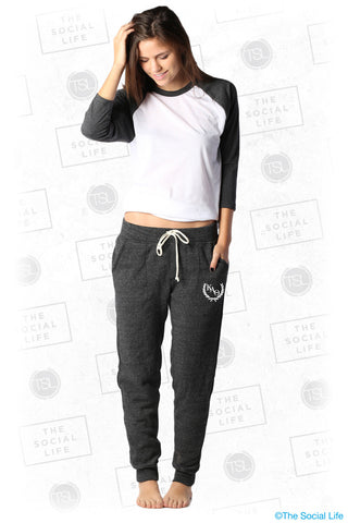 Theta Jogger Sweats