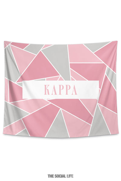c22bd82c Kappa Kappa Gamma Collection – The Social Life