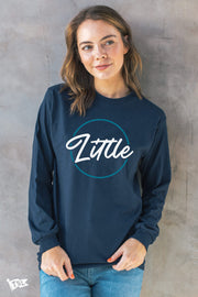 Little's Stamp Long Sleeve