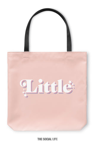 Little Twinkle Tote Bag