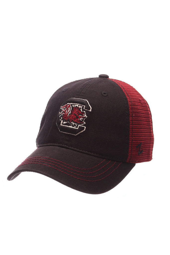 South Carolina Riptide Cap