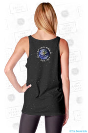 Sigma Delta Tau Out of this World Tank