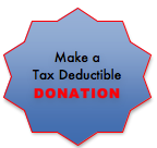 Tax Deductible Donation