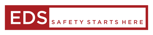 Everyday Safety, Safety Starts Here
